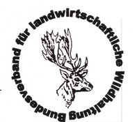 Aktionsbündnis aktives Wolfsmanagement